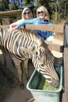 Australia Zoo 6