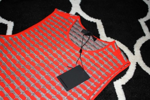 Alexander Wang (with tags) was $899 now $65