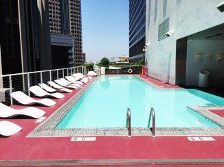 Standard-Downtown-LA-15