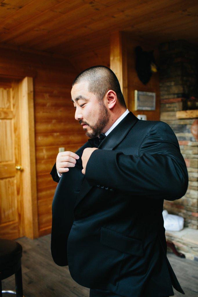 wedding photos part 2
