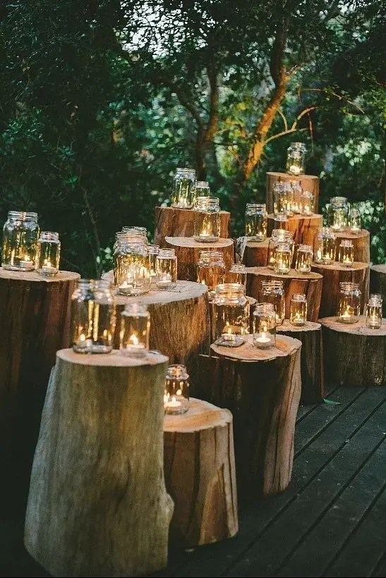 wedding planning - design inspiration