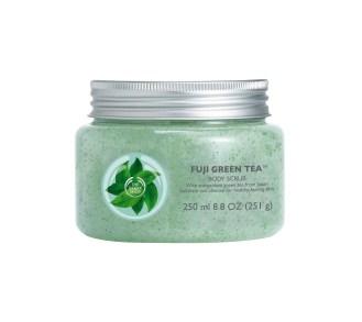 Fuji_Green_Tea_Exfoliante_Corporal_200ml__