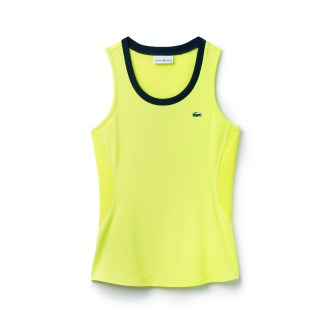 005.SS16_LACOSTE_TF5967_Top