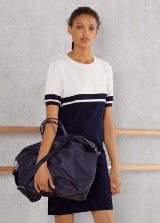 011_LACOSTE_SS16_Womenswear_Look_Book