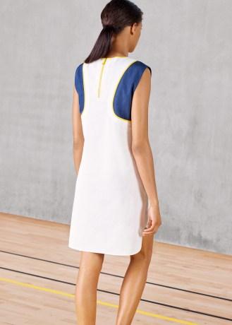 013_LACOSTE_SS16_Womenswear_Look_Book