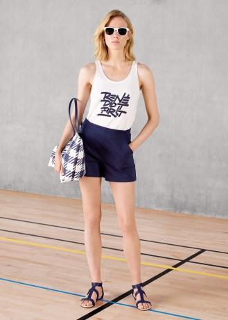 014_LACOSTE_SS16_Womenswear_Look_Book