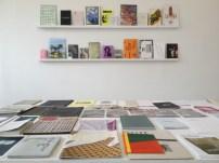 02_Blonde Art Books at Nudashank_