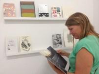 11_Blonde Art Books at Nudashank, Baltimore09
