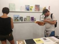 19_Blonde Art Books at Nudashank, Baltimore06