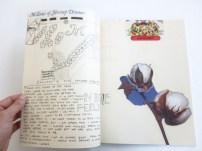 29_Blonde Art Books at Nudashank_GinevraShay05
