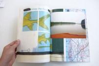 31_Blonde Art Books at Nudashank_GinevraShay07