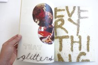 32_Blonde Art Books at Nudashank_GinevraShay08