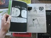 Blonde Art Books - The Mattress Factory - Max Wheeler02
