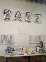 BABZFAIR_09