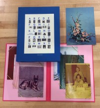 Special Edition: Kitsch Encyclopedia by Sara Cwynar