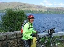 cycling 2008 012