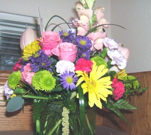 Birthday_flowers