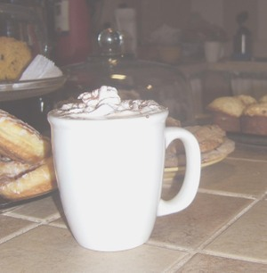 Coffee_shop_1_1