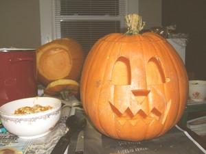 Pumpkin_carving_4