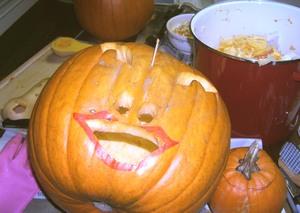 Pumpkin_carving_5