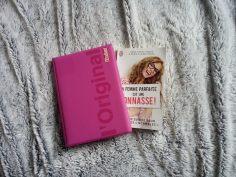 Agenda l'Etudiant - L'Original - Carrefour - env 7€50 / La femme parfaite est une connasse - AS Girard & MA Girard - Furet du Nord - 5€