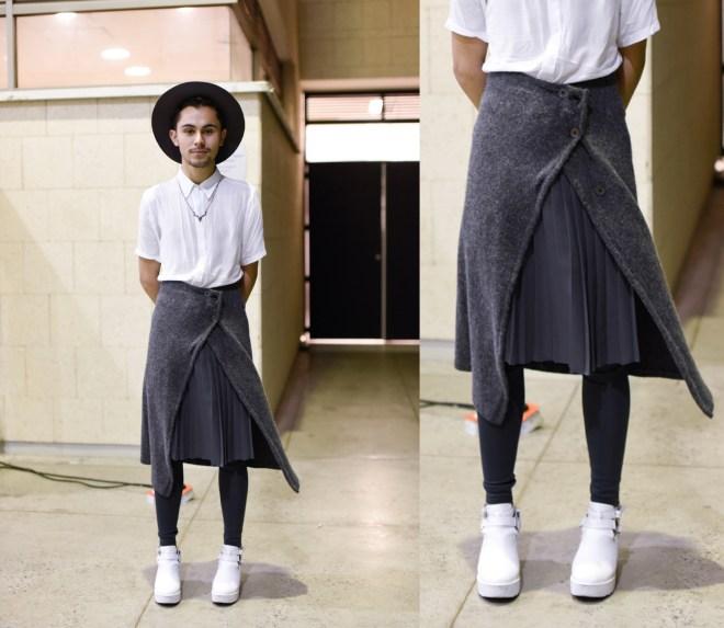 Street style caliexposhow - danielastyling - caliexposhow 2015 10