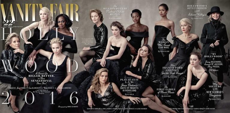 Portada Vogue portugal - danielastyling - blog de moda - blog colombiano - portadas de moda - fashion editorials 1