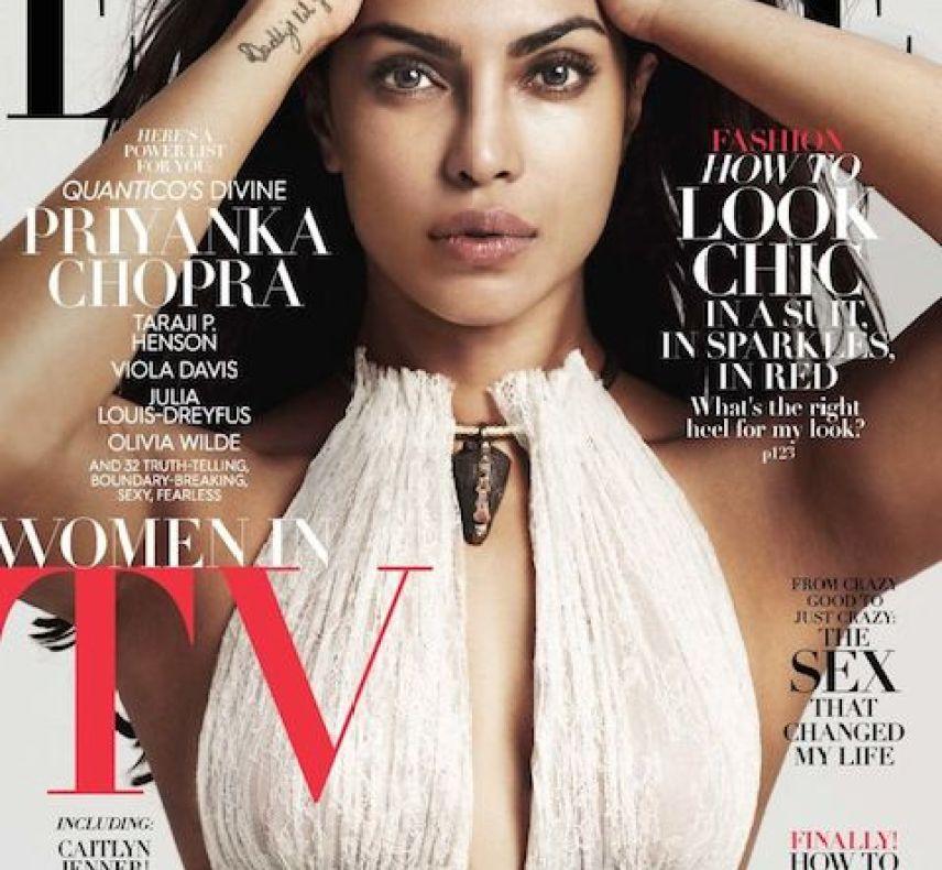 Portada Vogue portugal - danielastyling - blog de moda - blog colombiano - portadas de moda - fashion editorials 9