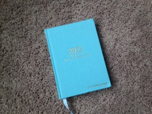 How to Live Active in 2015 + a Lorna Jane Giveaway!
