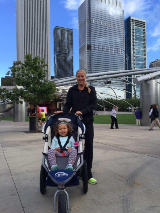 Maggie Daley Park_2