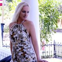 {Blondi Style} A South Florida Girls Guide to Coastal Fashion