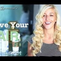 Blondi Beach Hair Waves