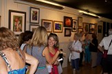 art_gallery_fort_lauderdale_4