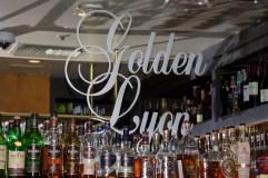 Golden_lyon_riverside_hotel