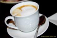 cafe_latte_las_olas