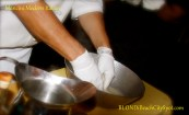 Hand_pulled_mozzarella