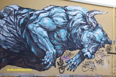 Grafitti_miami_design_district_2