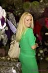 Style_diary_Fashion_Designer_blogger.1