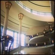 Kravis_center_palm_beach_interior_decor_balcony