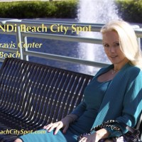 {BLONDi Beach City Spot}: Porgy and Bess at the Palm Beach Kravis Center