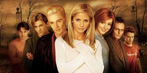 buffy-contre-les-vampires_218377_w460 (1)