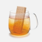 infuseur-a-the-biscuit