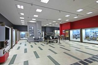 1024px-Politechnical-museum-interior