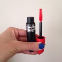 Plumpify Mascara by BlastPro