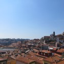Overview of Porto