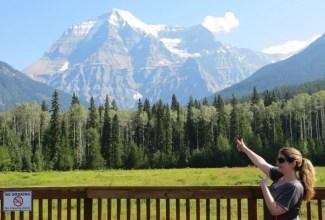 How Teaching Improved My Travel Skills