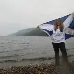 How Scotland Changed Me