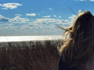 7 Tips for Anxious Solo Travelers