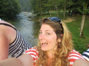 Dear New Travel Bloggers: Don't Give Up