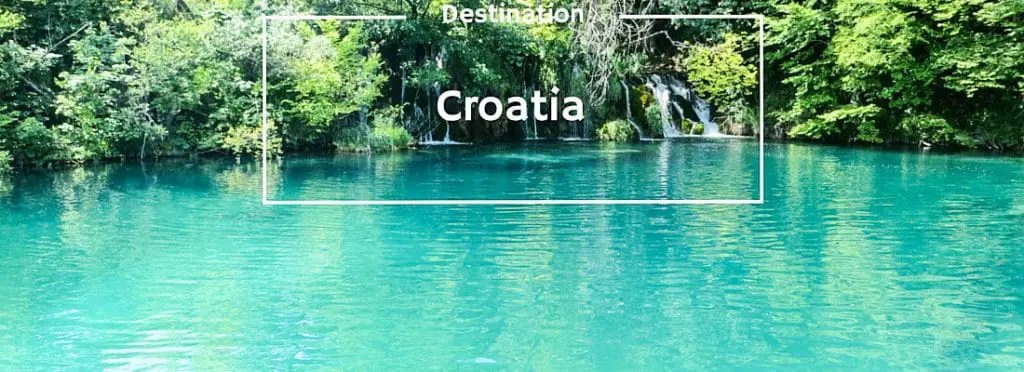 http://blondwayfarer.com/tag/croatia/